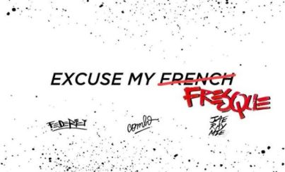 couverture-excuse-my-fresque1