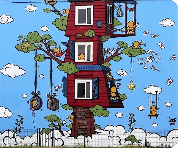 street-art-au-havre-jace-gouzou-rue-hannes-montlairy (2)